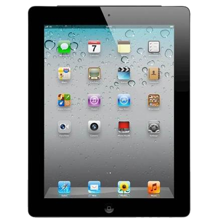 iPad 2 Service Center in Chennai