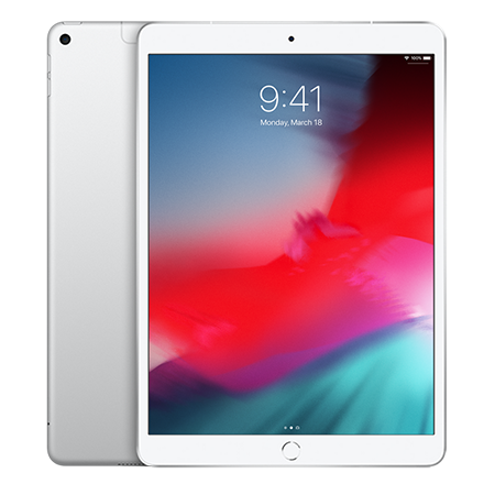 iPad 5 Service Center in Chennai