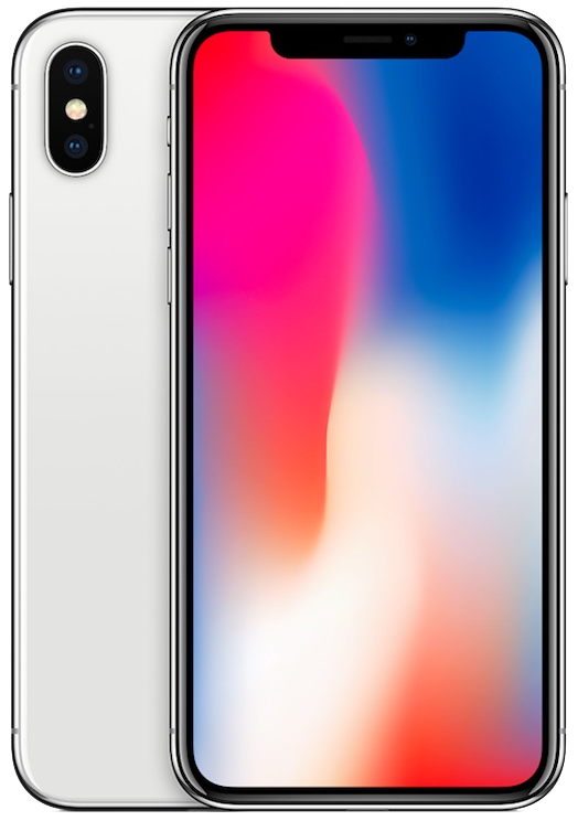 Apple iPhone X Service Center in Chennai
