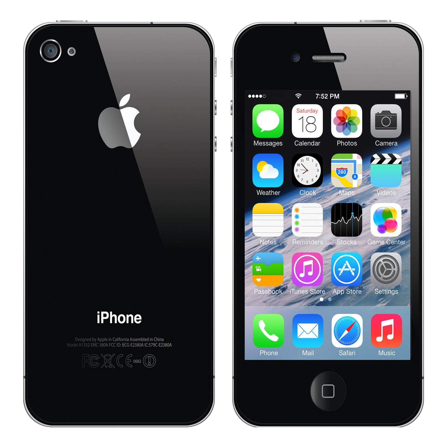 Apple iPhone 5s Service Center in Chennai