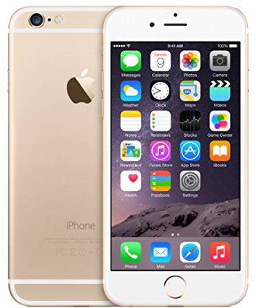 Apple iPhone 6s Plus Service Center in Chennai
