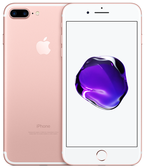 Apple iPhone 7 Plus Service Center in Chennai