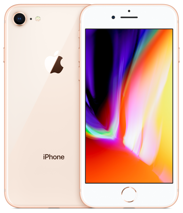 Apple iPhone 8 Service Center in Chennai
