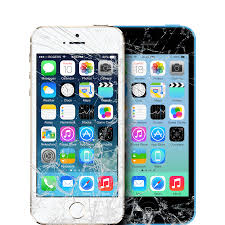 IPhone Repair Center to Your Rescue